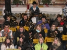 Adventkonzert 2011