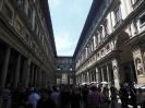 Ausflug Florenz 2016