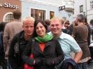 Ausflug Linz 2010