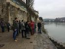 Ausflug Passau 2018