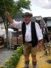 Bauernherbst Rauris 2007