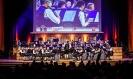 Best of Blasmusik Finale 2017