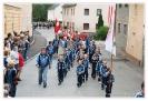 Bezirksmusikfest Pischelsdorf 2007