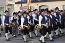 Feuerwehrfest Braunau-Simbach 2016