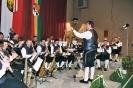 Frühjahrskonzert 2004