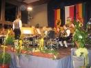 Frühjahrskonzert 2009