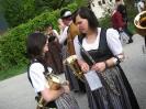 Gauderfest 2010