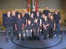 Gesunde Gemeinde 2008
