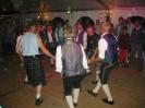 Hochzeit Holland 2006
