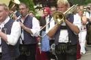 Hochzeit Moosdorf 2008