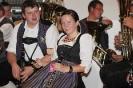 Hochzeit Sandra u. Fritz 2010