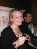 Jungmusikerausflug Postalm 2010