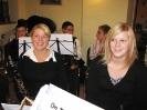 Jungmusikermesse in Hart 2008
