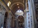 Konzertreise Rom 2009