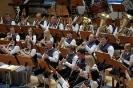 Konzertwertung 2011