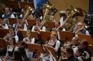 Konzertwertung Burgkirchen 2016