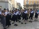 Konzertwertung Kroatien 2018