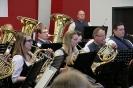 Konzertwertung Ostermiething 2014