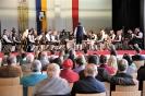 Konzertwertung Uttendorf 2017