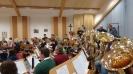 Lehrprobe Kapellmeisterausbildung 2015