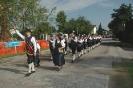 Marschwertung 2006