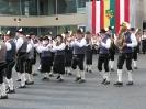 Marschwertung 2009