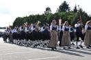 Marschwertung Eggelsberg 2018