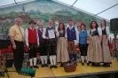 2014-BMF-Pischelsdorf-Ergebnis (18)