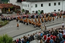 2014-BMF-Pischelsdorf (2)
