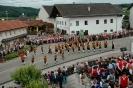 Marschwertung Höhnhart 2014