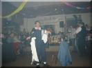 Musikerball 2003
