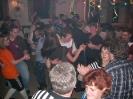 Musikerball 2008