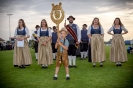 Musikerfest Burgkirchen 2019